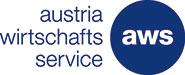 austria wirtschaft service