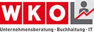 WKO Unternehmensberatung Buchhaltung IT