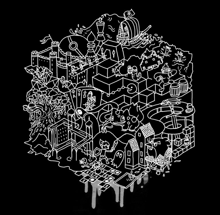 gamedevdays2021_logo