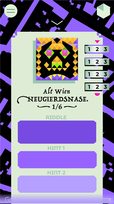 MonsterHunting_CardStyle