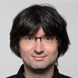 Adam_Sporka