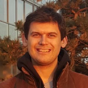 Alexey_Izvalov