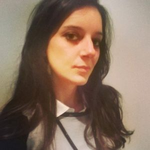 Giulia_Zamboni