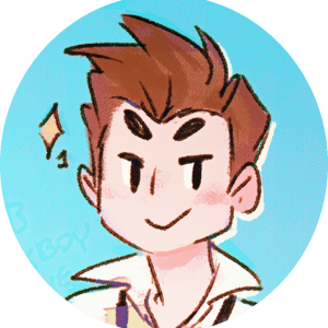 Maxi-avatar